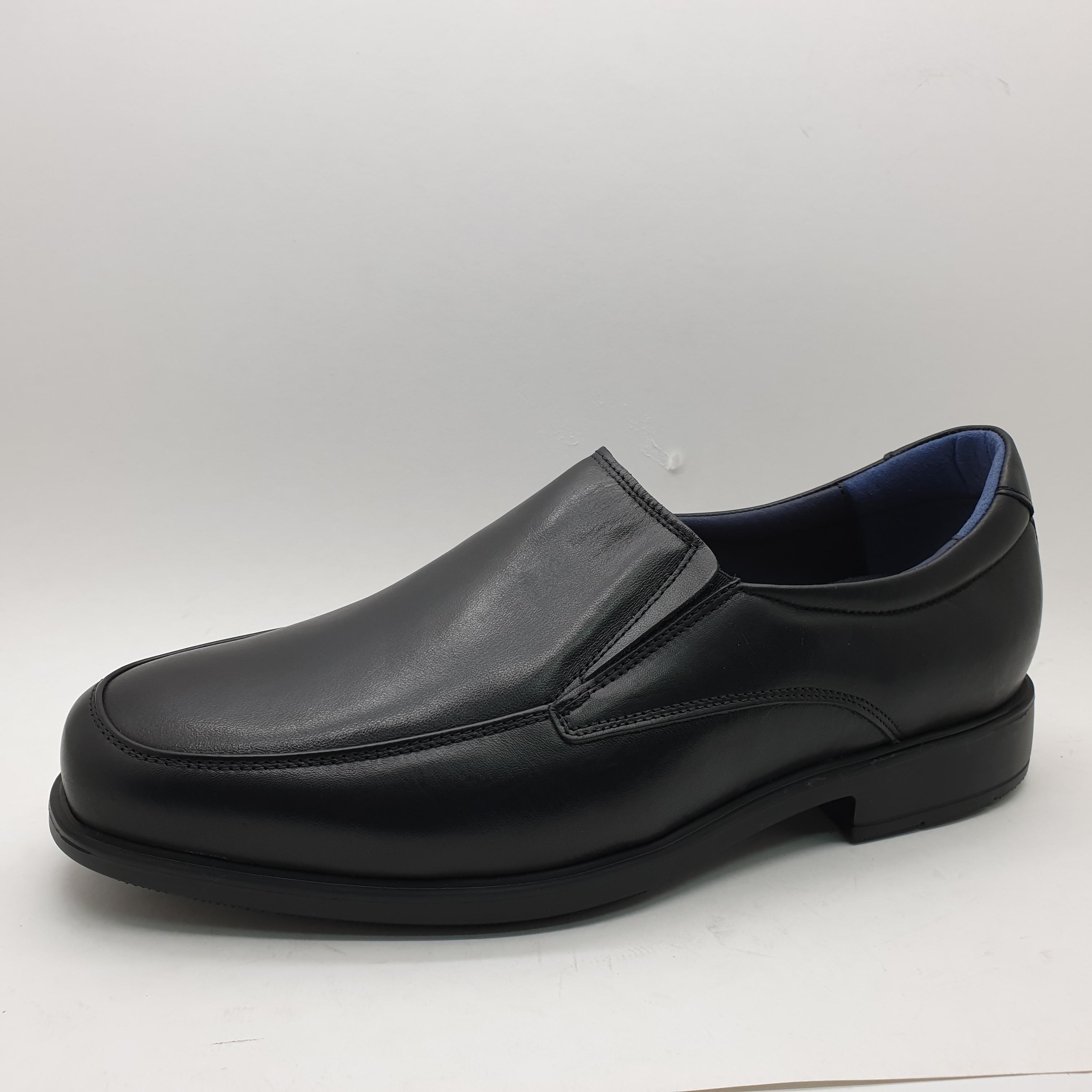 ce2a556e Inicio; >; Zapatos; >; Zapatos Hombre; >; Fluchos 8499 luca